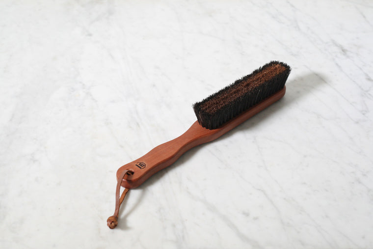 Sweater Brush with Handle
