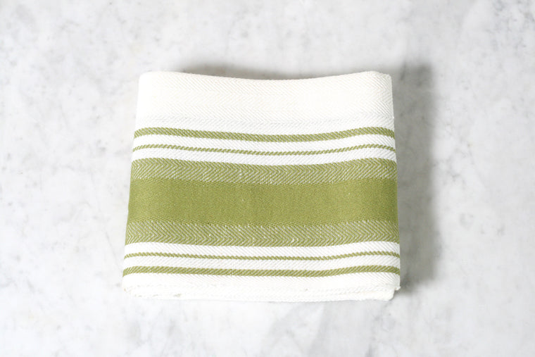 Due Fragole Kitchen Towel