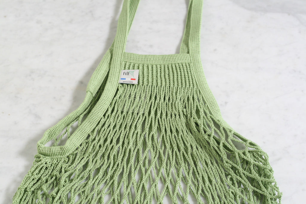 Filt French Market Tote