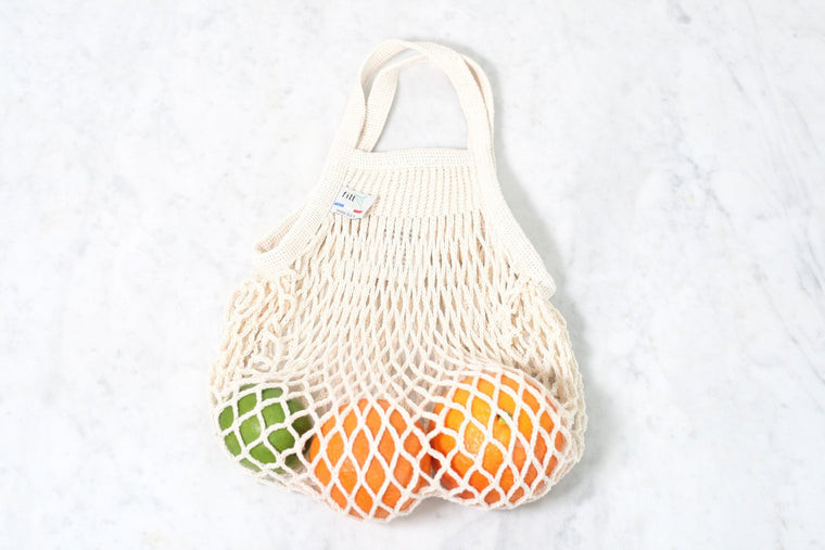 Filt Mini French Market Tote