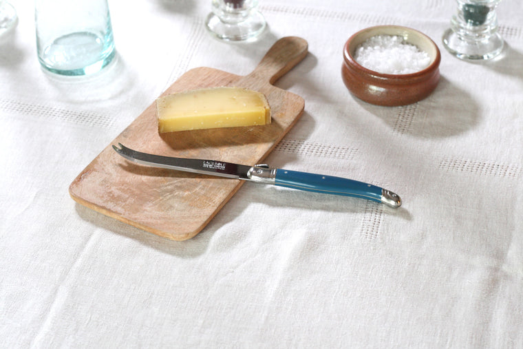 Laguiole Fromage Knife