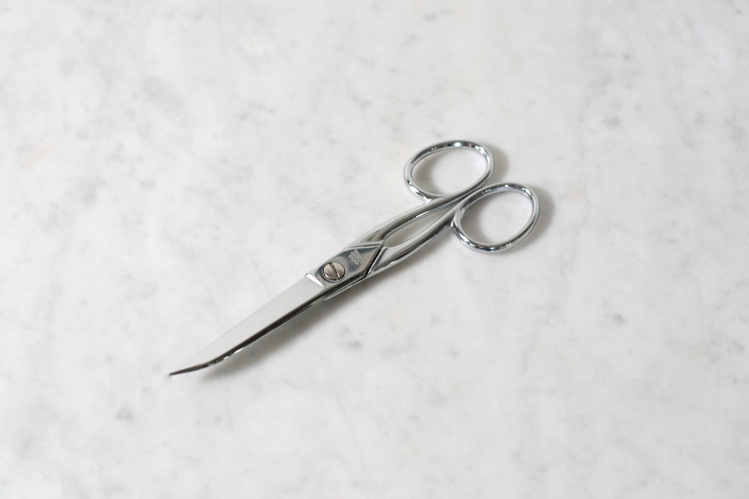 French Household Scissors. Made in France.