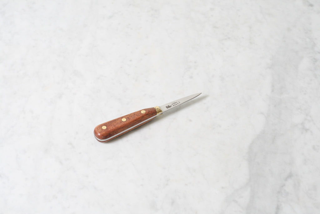 Thiers Issard French Style Oyster Knife