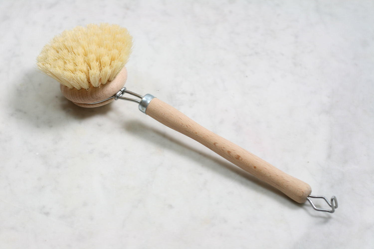 Hard Dish Brush Burstenhaus Redecker