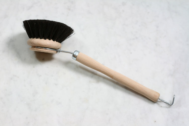 Soft Dish Brush