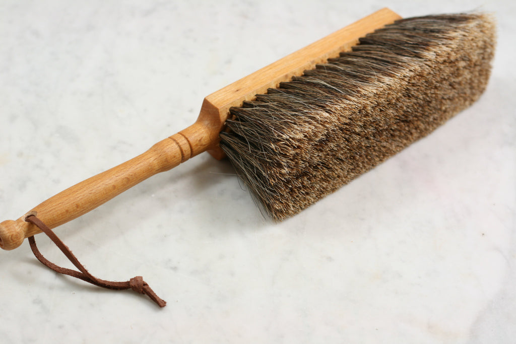 Burstenhaus Redecker Dush Brush