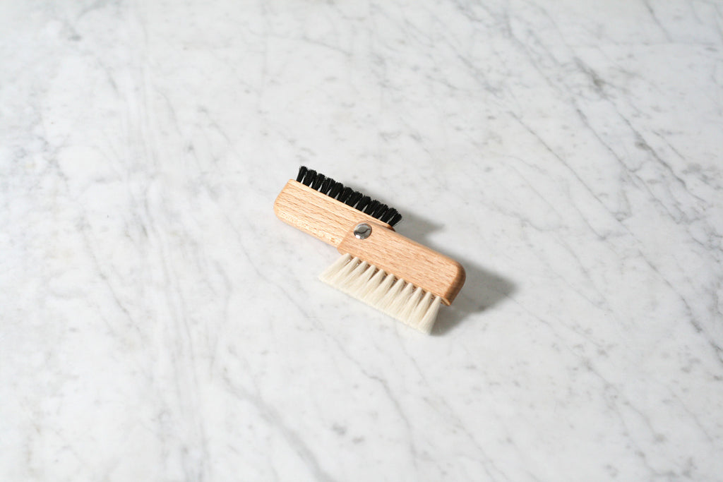 Burstenhaus Redecker Laptop Brush