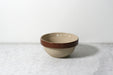 Poterie Renault Stoneware Bowl, Medium