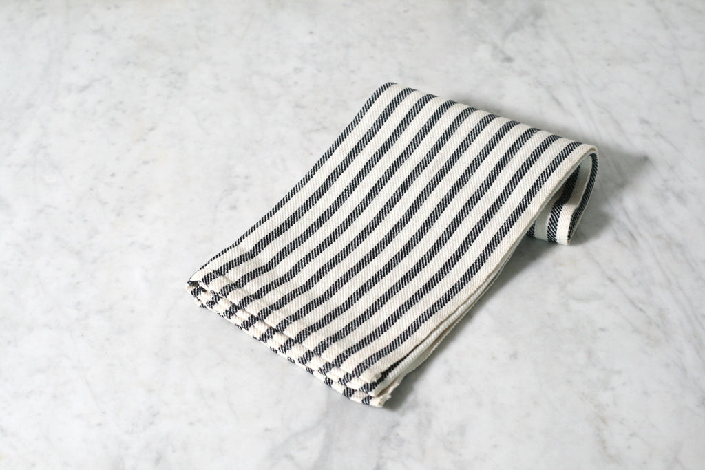 Melograno Kitchen Towel