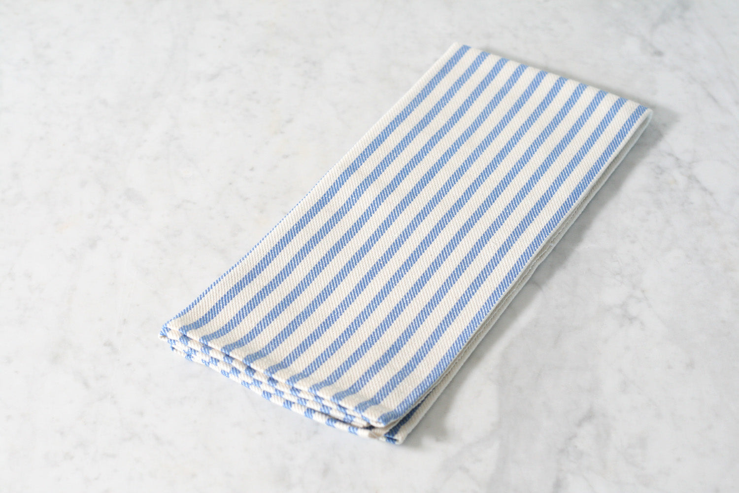 Busatti Melograno Kitchen Towel