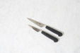 Nogent Stainless Steel Paring Knife