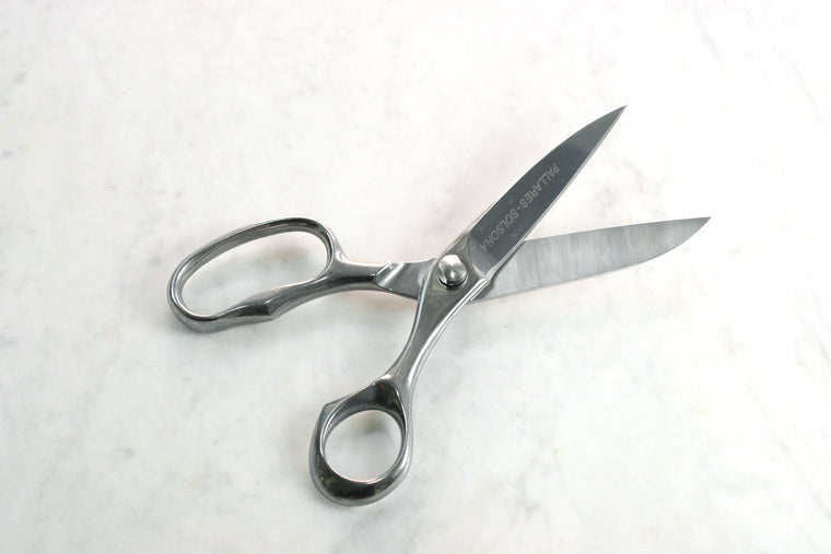 Pallarès Solsona Kitchen Scissors