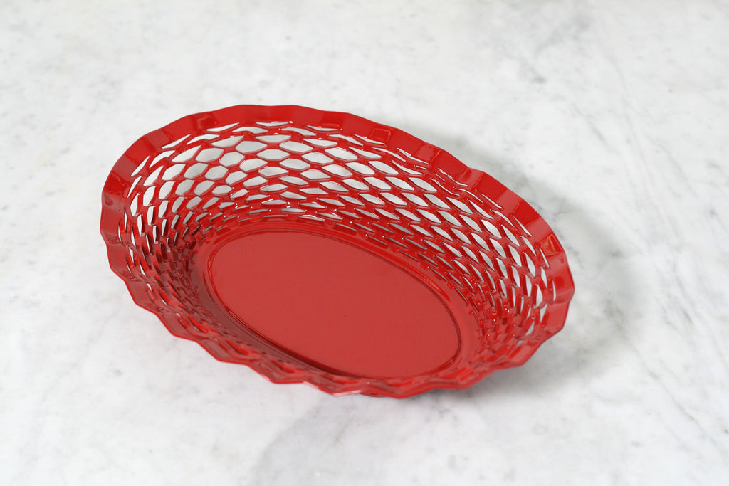 French Bistro Basket