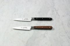 Therias Paring Knife