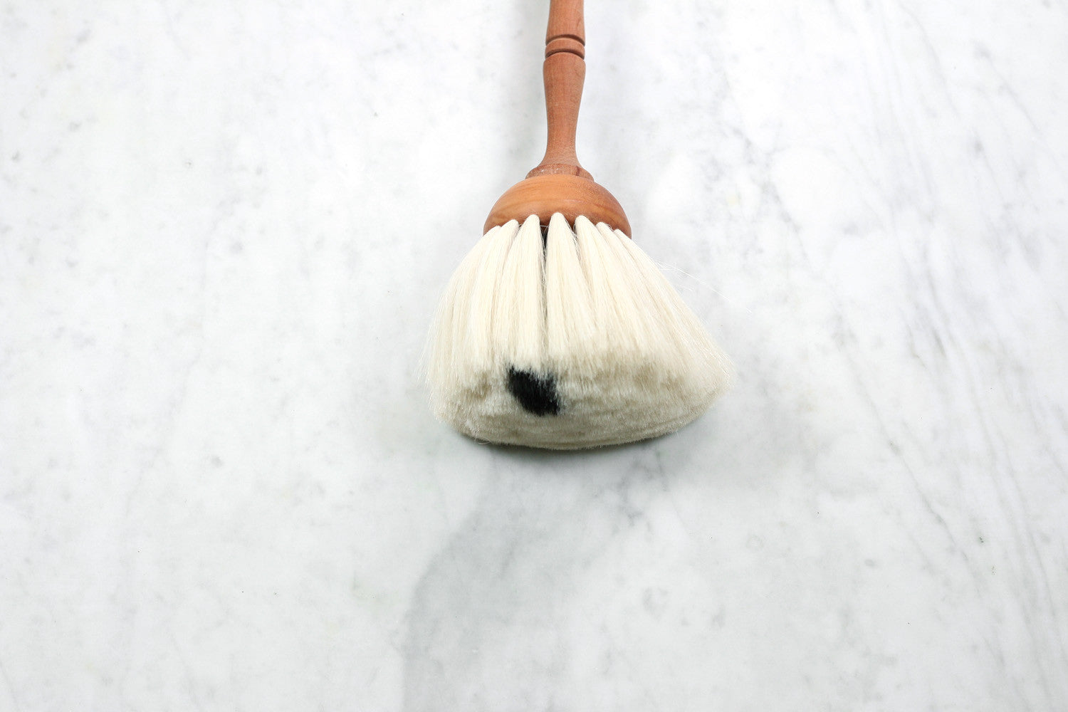 Burstenhaus Redecker Goat Hair Duster