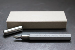 22 Studio Seven Fountain Pen - Original