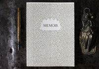 Oblation Journal - Memoirs
