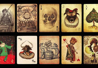 Playing Cards - The Ultimate Deck