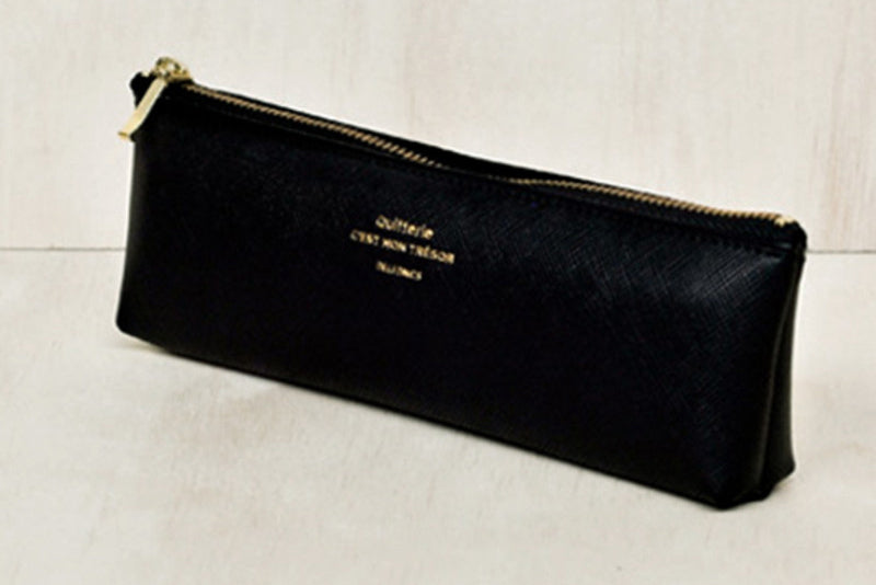Delfonics Quitterie Pencil Case