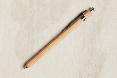Delfonics Pencil Mini - Natural