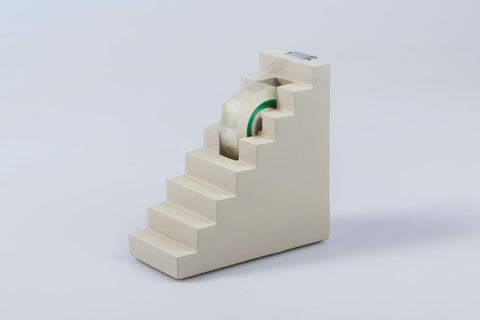 DOIY Scala Tape Dispenser