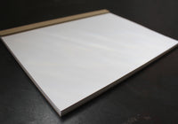 Ito Bindery Drawing Pad A4 - White