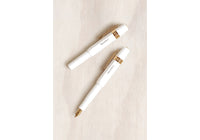 Kaweco Classic Sport Fountain Pen - White