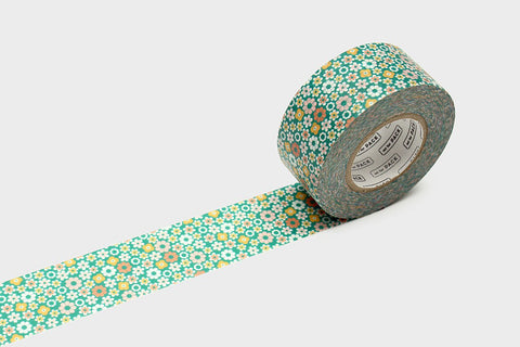 MT Masking Tape - Field