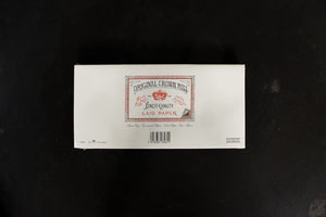Crown Mill DL Envelopes - Cream