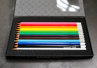 Blackwing Colour Pencils Set of 12