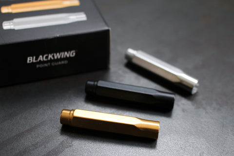 Blackwing Point Guard Set of 3