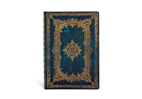 Paperblanks Midi Hardcover Journal - Astra