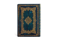 Paperblanks Mini Hardcover Journal - Astra