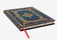 Paperblanks Ultra Hardcover Journal - Astra