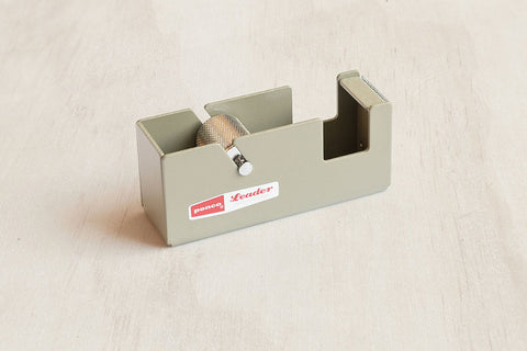 Penco Small Tape Dispenser - Ivory