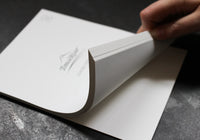 Tomoe River Paper - White - A5 Loose Leaf