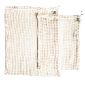 Reusable Mesh Produce Bag - Medium