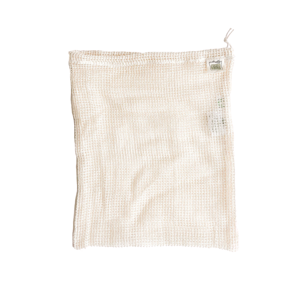 Reusable Mesh Produce Bag - Large