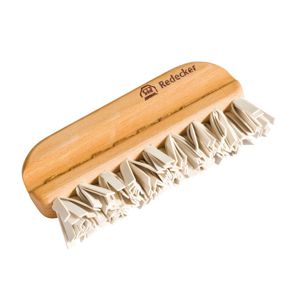 Beechwood Lint Brush