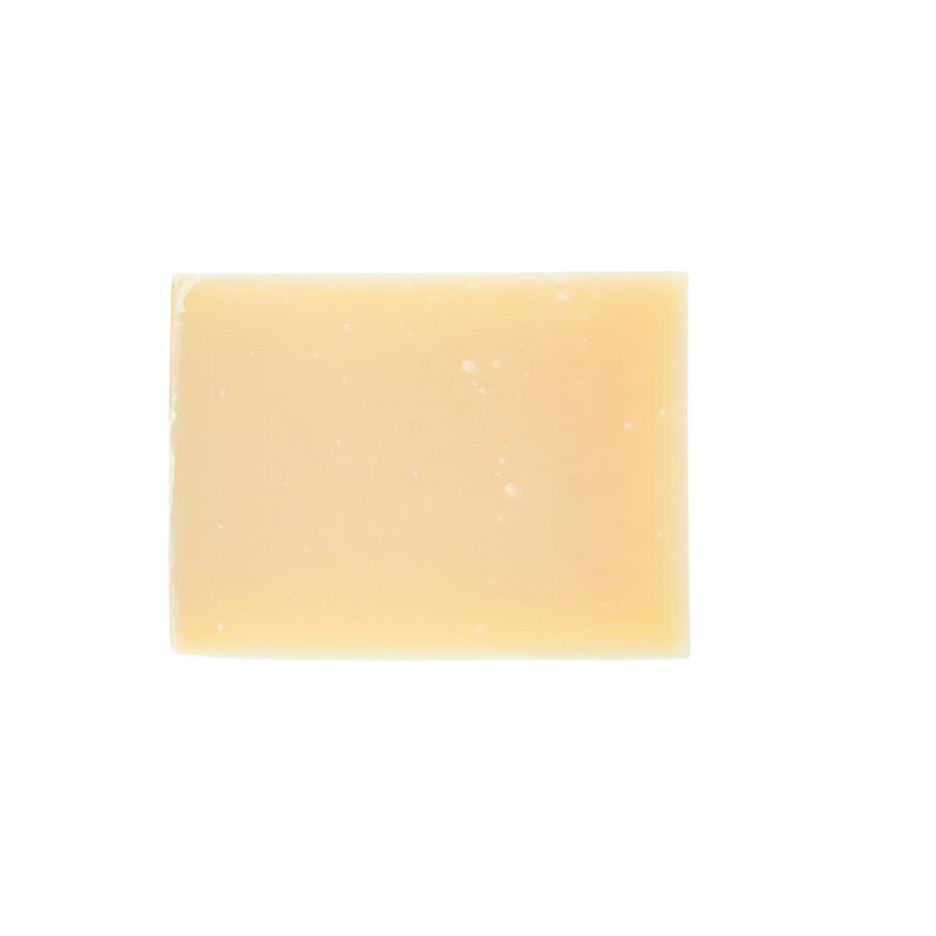 Neem & Tea Tree Soap and Shampoo Bar