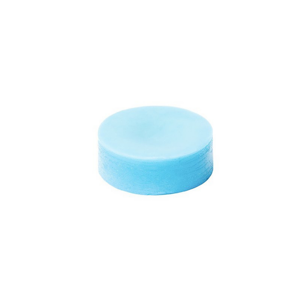 No Tangles Kid's Package-Free Conditioner Bar