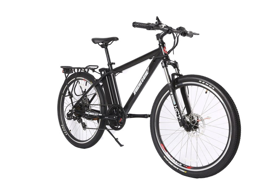 Trail Maker Elite 36V e Mountain Bike