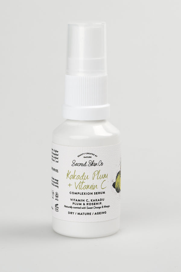 NAIDOC Heal Country Red Hoodie