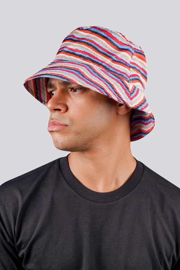 Lappi Lappi Dreaming Bucket Hat