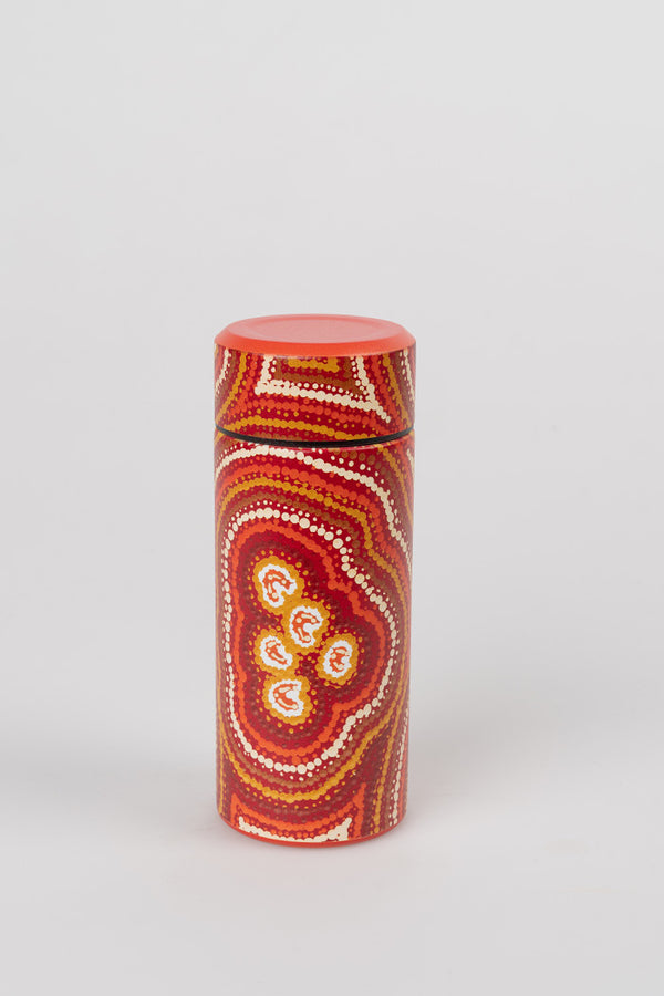 Deadly T-Shirt Military Green