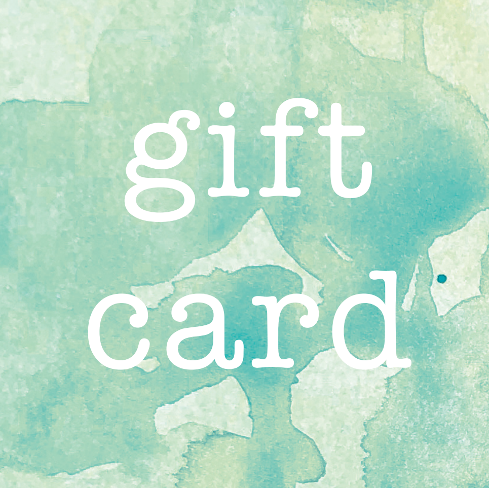 tinystories GIFT CARD
