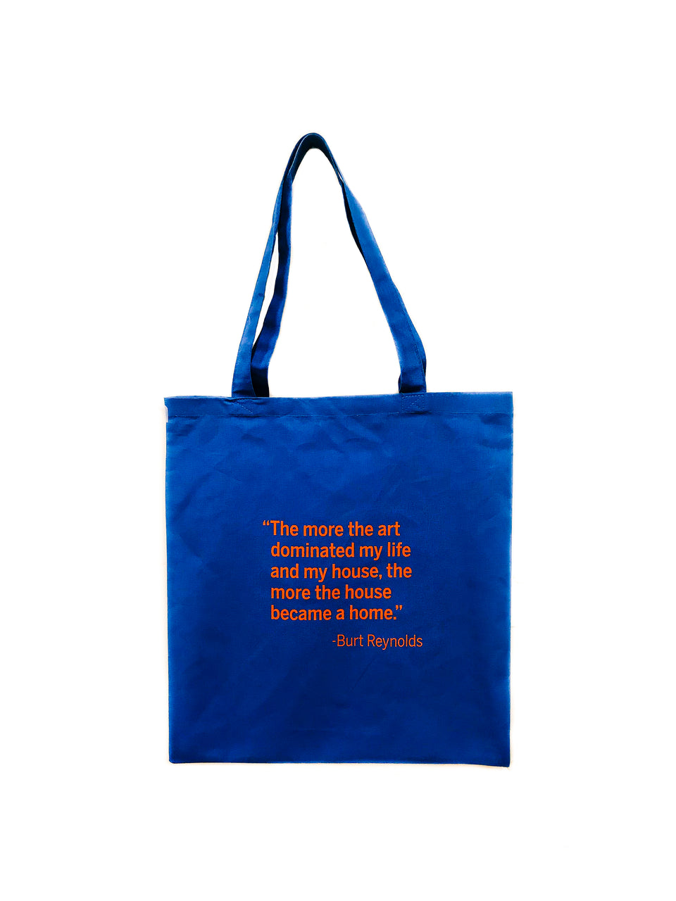 Collectible Quote Totes