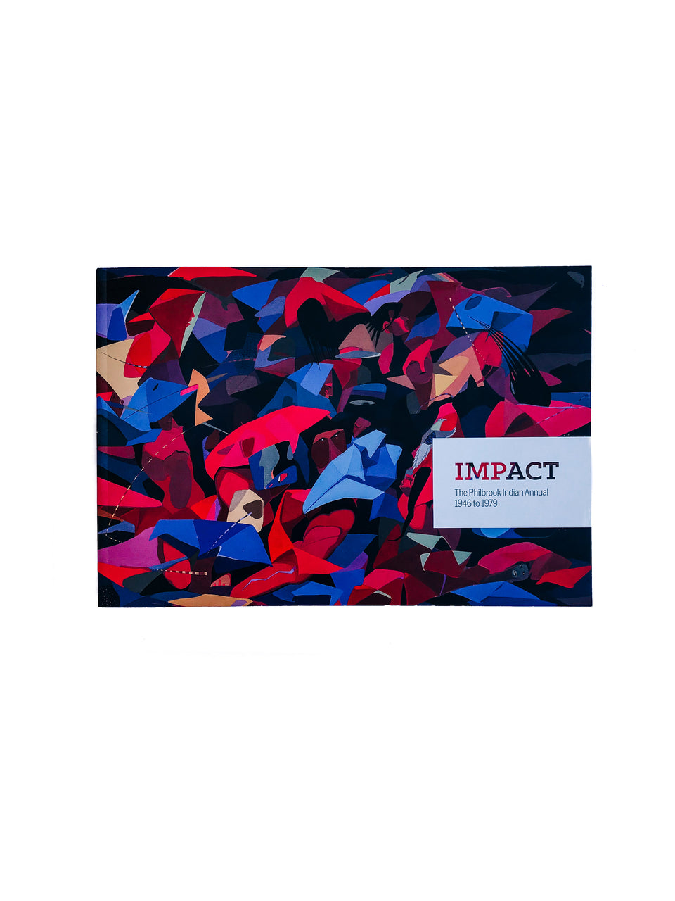 Impact Catalogue