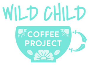 Wild Child Coffee Project