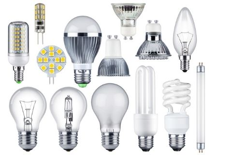 Things You Need to Know About Smart Light Bulb Shapes, Sizes & Codes